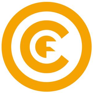 Логотип FuturoCoin
