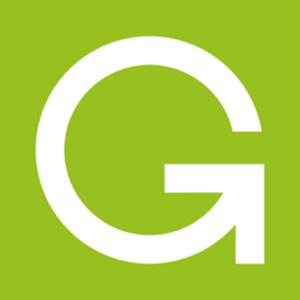 Логотип ГеймКредитс