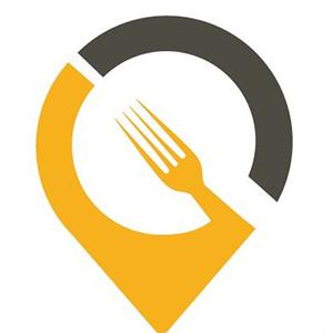 Логотип Gastro Advisor Token