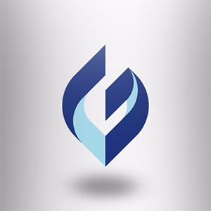 Логотип GATCOIN