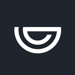 Логотип Genesis Vision