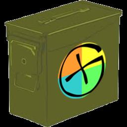 Логотип ГеоКоин