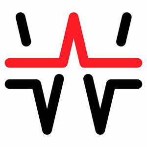 Логотип Giga Watt