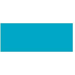 Логотип Гносис