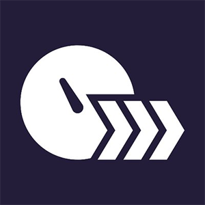 Логотип GoChain