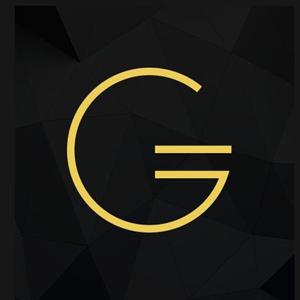 logo GoldMint