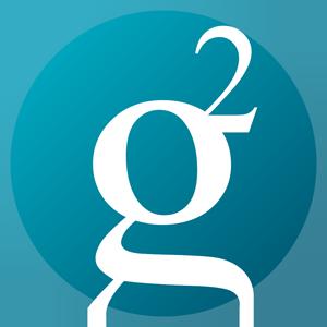 Логотип ГройсКоин