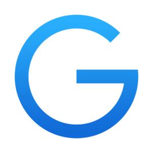Логотип Gulden