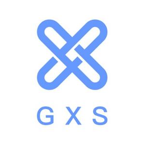 Логотип GXShares