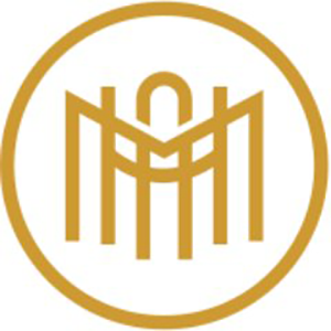 Логотип Harvest Masternode Coin