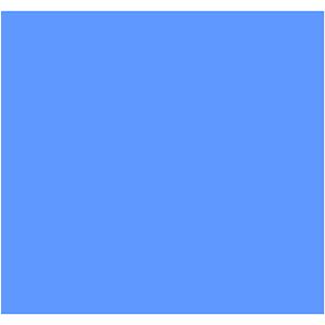 Логотип HashCoin