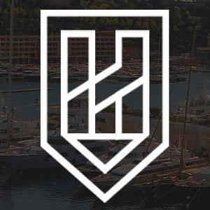 Логотип Haven Protocol