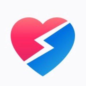 logo HeartBout