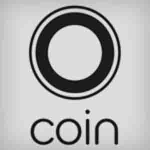 Логотип HexxCoin