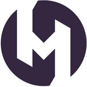 logo Hi Mutual Society