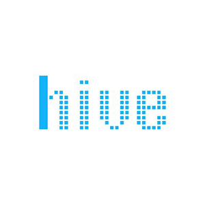 logo Hive Project