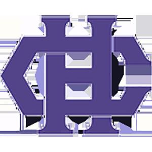 Логотип Эчшейр