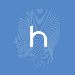 Логотип Humaniq