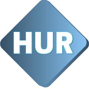 logo Hurify