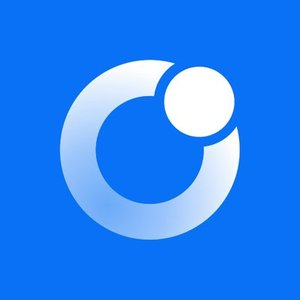 Логотип Hydrogen
