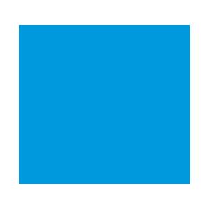 Логотип Hydrominer