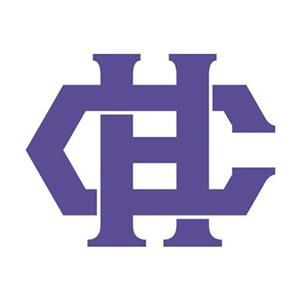 Логотип HyperCash