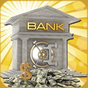 Логотип iBankCoin