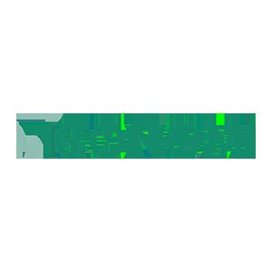 Логотип Iconomi