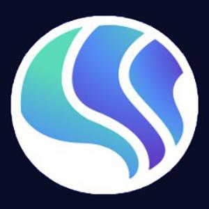 Логотип IDEX Membership