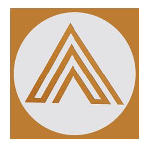 Логотип Incrementum