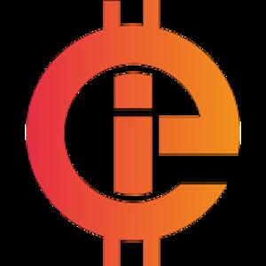 Логотип Infinity Economics
