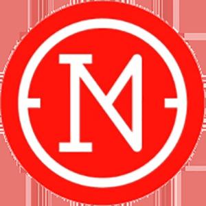 Логотип Ink