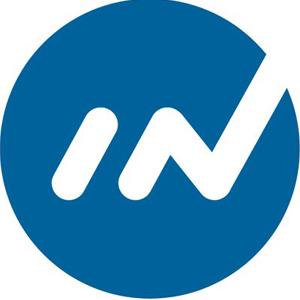 Логотип Иннова
