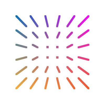 Логотип INS Ecosystem