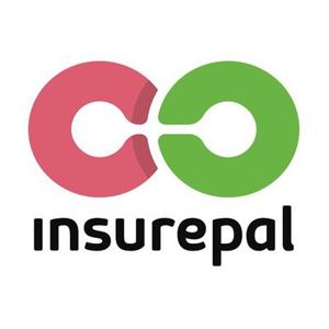 Логотип InsurePal