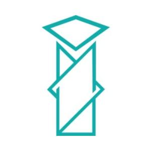 Логотип Internet Node Token
