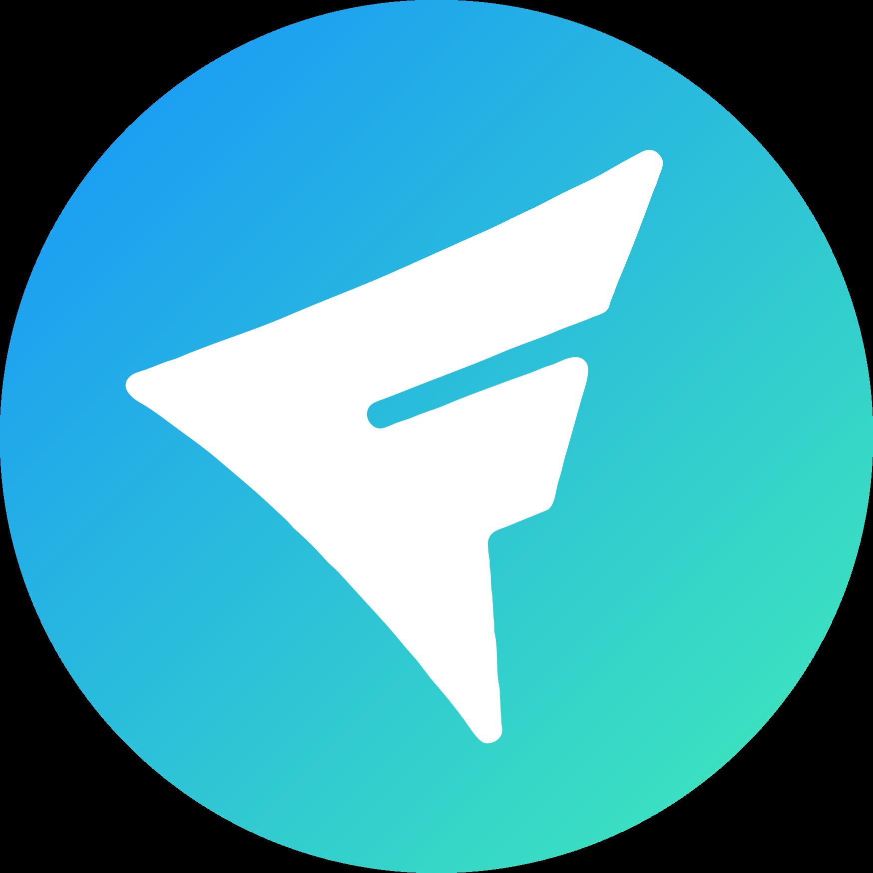 Логотип InvestFeed