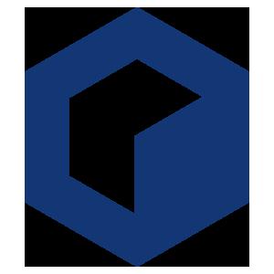 Логотип Invictus Hyperion Fund