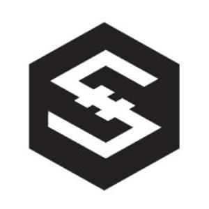 Логотип IOS token