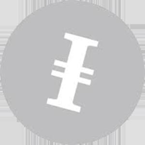 Логотип IXcoin