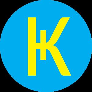 Логотип Karbo