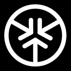 Логотип КикКоин