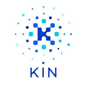 Логотип Кин