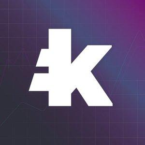 logo Kryll