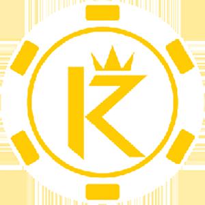 Логотип Kubera Coin