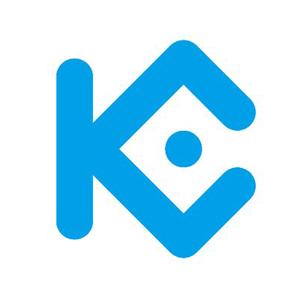 Логотип Кукоин