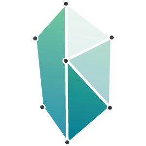 Логотип Кибер Нетворк