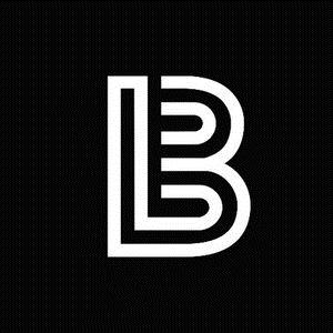 Логотип Lendingblock