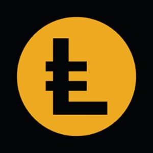 Логотип LEOcoin