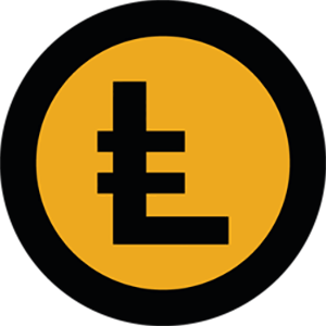 logo LEOcoin